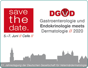 Save the date - Celle 2020